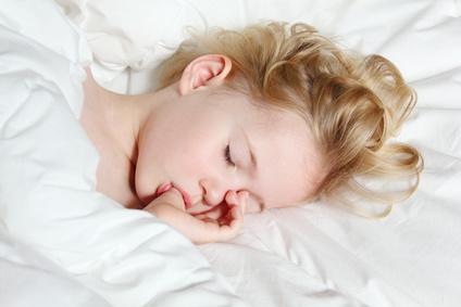 Frühbehandlung Kinder Kieferorthopädie